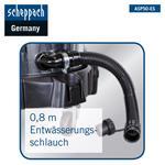 asp50es_scheppach_detail_entwaesserungsschlauch_031218.jpg