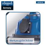 asp50es_scheppach_detail_werkzeugsteckdose_031218.jpg