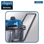 asp50es_scheppach_diy_de_keyfacts_detail_griff_na_print_031218.jpg