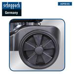 asp50es_scheppach_diy_de_keyfacts_detail_rad_na_print_031218.jpg