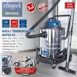asp50es_scheppach_diy_de_keyfacts_titel_na_print_031218.jpg