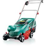 Bosch Vertikutierer Rasenlüfter AVR 1100
