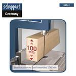 basa1_scheppach_diy_de_keyfacts_Seite_3.jpg