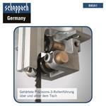 basa1_scheppach_diy_de_keyfacts_Seite_4.jpg