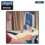 basa1_scheppach_diy_de_keyfacts_Seite_6.jpg