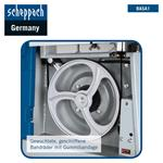basa1_scheppach_diy_de_keyfacts_detailbild3_na_print_03122018.jpg