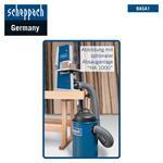 basa1_scheppach_diy_de_keyfacts_detailbild6_na_print_03122018.jpg