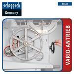 basa3_scheppach_diy_de_keyfacts_detailbild1_na_print_07122018.jpg
