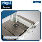 basa3_scheppach_diy_de_keyfacts_detailbild2_na_print_07122018.jpg