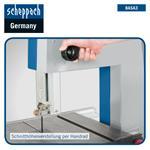 basa3_scheppach_diy_de_keyfacts_detailbild3_na_print_07122018.jpg
