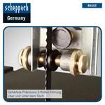 basa3_scheppach_diy_de_keyfacts_detailbild4_na_print_07122018.jpg
