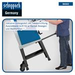 basa3_scheppach_diy_de_keyfacts_detailbild5_na_print_07122018.jpg
