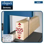 basa3_scheppach_diy_de_keyfacts_detailbild7_na_print_07122018.jpg