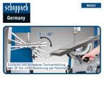 basa3_scheppach_diy_de_keyfacts_detailbild9_na_print_07122018.jpg