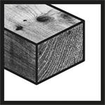 best%20for%20Wood_2015_6.jpg