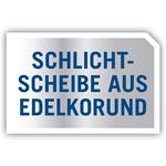 bg200al_scheppach_diy_de_na1_web.jpg