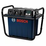 Bosch GEN 230 V-1500 Power Unit Professional