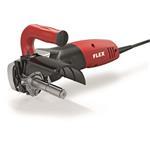 Flex BSE 14-3 100 230/Cee Satiniermaschine