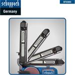 bts900_scheppach_diy_de_keyfacts-3_004.jpg