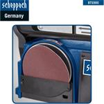 bts900_scheppach_diy_de_keyfacts-4_005.jpg