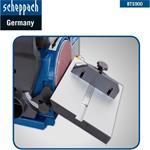 bts900_scheppach_diy_de_keyfacts-5_006.jpg