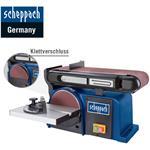 bts900_scheppach_diy_de_keyfacts-6_002.jpg
