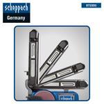 bts900_scheppach_diy_de_keyfacts_detailbild1_na_print_07122018.jpg