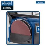 bts900_scheppach_diy_de_keyfacts_detailbild2_na_print_07122018.jpg