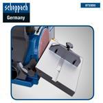 bts900_scheppach_diy_de_keyfacts_detailbild3_na_print_07122018.jpg