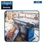 bts900_scheppach_diy_de_keyfacts_detailbild4_na_print_07122018.jpg