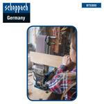 bts900_scheppach_diy_de_keyfacts_detailbild5_na_print_07122018.jpg