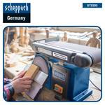 bts900_scheppach_diy_de_keyfacts_detailbild6_na_print_07122018.jpg
