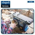 bts900_scheppach_diy_de_keyfacts_detailbild7_na_print_07122018.jpg