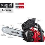 csp2540_scheppach_diy_garten_ebay_de_ha_web_13042018.jpg