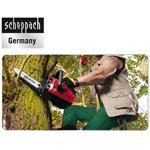 csp2540_scheppach_diy_garten_ebay_de_na1_web_13042018.jpg