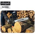 csp5300_scheppach_diy_garten_ebay_de_na1_web_13042018.jpg