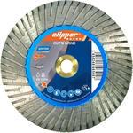 Clipper Trenn- und Topfscheibe Cut'n Grind 125mm