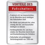 deco_xl_scheppach_diy_de_na3_web.jpg