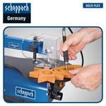 decoflex_scheppach_diy_de_keyfacts_detailbild2_na_print_07122018.jpg