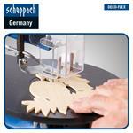 decoflex_scheppach_diy_de_keyfacts_detailbild3_na_print_07122018.jpg
