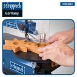 decoflex_scheppach_diy_de_keyfacts_detailbild4_na_print_STh_11022019.jpg