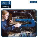 decoflex_scheppach_diy_de_keyfacts_detailbild5_na_print_07122018.jpg