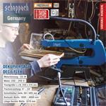 decoflex_scheppach_diy_de_keyfacts_titel_na_print_07122018.jpg