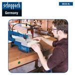 decoxl_scheppach_diy_de_keyfacts_anwendung_na_print_031218.jpg