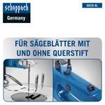 decoxl_scheppach_diy_de_keyfacts_detail1_na_print_031218.jpg