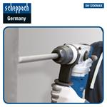 dh1200max_scheppach_diy_de_keyfacts_detailbild1_na_print_07122018.jpg