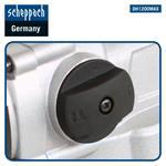 dh1200max_scheppach_diy_de_keyfacts_detailbild2_na_print_07122018.jpg