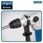 dh1200max_scheppach_diy_de_keyfacts_detailbild3_na_print_07122018.jpg