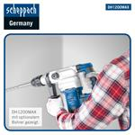 dh1200max_scheppach_diy_de_keyfacts_detailbild4_na_print_07122018.jpg