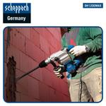 dh1200max_scheppach_diy_de_keyfacts_detailbild5_na_print_07122018.jpg